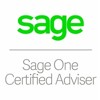 SageOne_CertifiedPartner_vertical