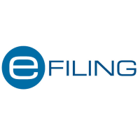 finrek-accounting-services-efiling-logo