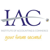 finrek-accounting-services-ica-logo