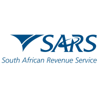 finrek-accounting-services-sars-logo